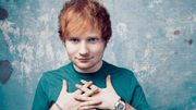 Ces reprises géniales de 'Shape of you' de Ed Sheeran
