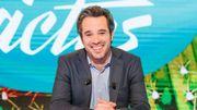 """Adrien Devyver sur Kody en Depardieu : """"Il est juste exceptionnel"""""""