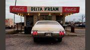 The Black Keys- Delta Kream