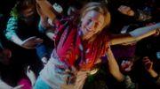 """""""Bridget Jones 3"""" dévoile ses premières images"""