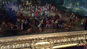 Fête breughélienne au Musée de Flandre