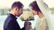 Les humains sont-ils monogames ou polygames?