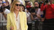 """Pour le 71ème Festival de Cannes, un """"renouvellement"""" à haut risque"""
