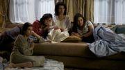 """"""" Rock the Casbah """", un film inédit entre rires et larmes"""
