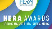 Hera Awards