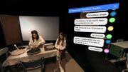 Le FIPA met en lumière ceux qui réinventent les codes de la narration audiovisuelle