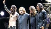 La fin de Black Sabbath au cinéma