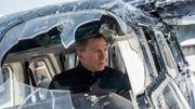 James Bond pourrait rempiler dès le printemps prochain