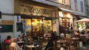 Avignon Off : Rire et pleurer accoudé au bar