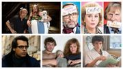 Cinq comédies françaises à voir au moins une fois dans sa vie