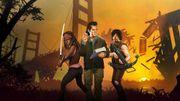 Epic Games Store : découvrez les deux jeux à récupérer gratuitement avant le 15 juillet