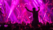 Le premier concert sans distanciation sociale vient d'avoir lieu à Barcelone
