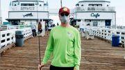 Sia, Swae Lee, Aya Nakamura…: Major Lazer va littéralement à la pêche aux collabs