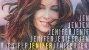 Réécoutez en live la dernière tournée de Jenifer!