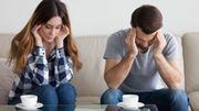 Trop de café pourrait favoriser l'apparition des migraines