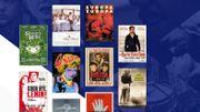 European Film Factory, 10 films européens en ligne pour les élèves et enseignants