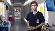 Good Doctor : revoir les deux derniers épisodes de la saison 1 ?