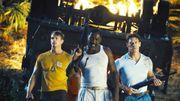 The Suicide Squad : humour et action pétaradante dans cette bande annonce