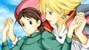 Des reprises au piano des films du Studio Ghibli