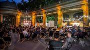 Le festival Hello Summer à Bruxelles affiche un bilan positif