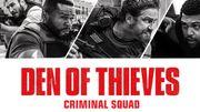 L'Agenda Ciné avec Gerard Butler et 'Ni Juge, Ni Soumise'