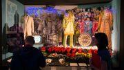 Un coffret anniversaire pour les 50 ans de Sgt. Pepper's Lonely Hearts Club Band