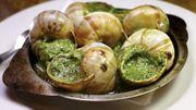 Recette de Candice: Beurre d'ail pour escargots