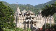 Les légendes de 3 temples indiens incontournables