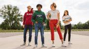 Concours The Voice Kids : Tentez de remporter un bon de 100€ chez Tape à l'œil