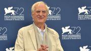 """Mostra de Venise: Bertrand Tavernier """"assume"""" ses 40 ans de carrière"""