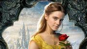 """Box-office mondial : """"La Belle et la Bête"""" écrase """"King Kong"""""""