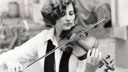 Concert d'archivesspécial Concours Reine Elisabeth : Natalia Prischepenko et Plamena Mangova