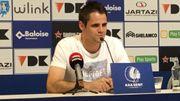 """La Gantoise """"chipe"""" Andrijašević au Standard et lui offre un salaire record"""