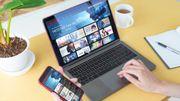 Packs télé, internet… Un conseil n'oubliez jamais de négocier votre contrat