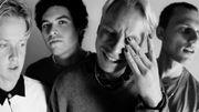 Le punk rock californien n'est pas mort: la preuve avec SWMRS