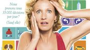 La semaine cinéma de Cathy Immelen avec l'Embarras du choix