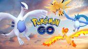 Pokémon Go, c'est près de 2 milliards de dollars gagnés en 2 ans