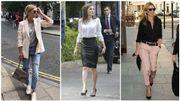 Comment adopter un look moderne et élégant à 40 ans? Les astuces de David Jeanmotte