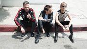 Muse: nouveau clip et une tournée et un album à l'horizon