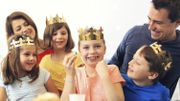 """Pandémie oblige, on a testé pour vous """"la galette des Rois"""" des supermarchés: faites votre choix"""