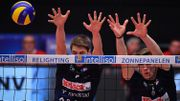 Douzième victoire en Coupe pour Roulers, Ostende renoue avec le succès 36 après