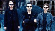 Depeche Mode chez Jimmy Fallon