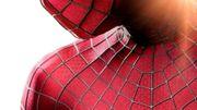 Spider-Man reviendra au cinéma en 2016 et 2018