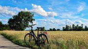 Les vélexploreurs , des balades guidées à vélo vous donnent rendez-vous ce mercredi 12 juin
