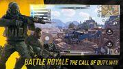 """100 millions de téléchargements en une semaine pour """"Call of Duty : Mobile"""""""