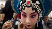 Le Centre Culturel de Chine célèbre mercredi l'Opéra de Pékin pour la fête de la mi-automne