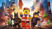 """""""The Lego Movie 2"""" repoussé à 2019"""