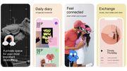 Facebook lance une application dédiée aux couples