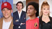 Angèle, Henri PFR, Loïc Nottet, Axel Witsel… ces artistes belges qui soutiennent les sinistrés