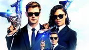 "Box-office mondial :  ""Men in Black : International"" aveugle la concurrence"